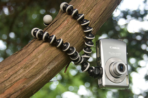 GorillaPod - The Original