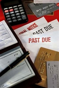 Late Payments Got You Down?