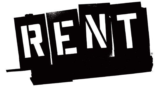 Rent Across the Nation