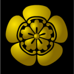 The Yakezie Badge