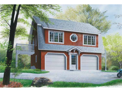 Tuff sheds as living space little house in the valley for 1 story garage with living quarters