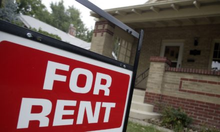 Are Homeowners Really More Credit Worthy than Renters?