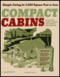 compact-cabins
