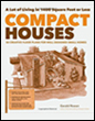 compact-houses