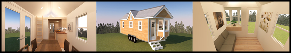 tiny-house-design