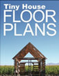 tiny-house-floor-plans