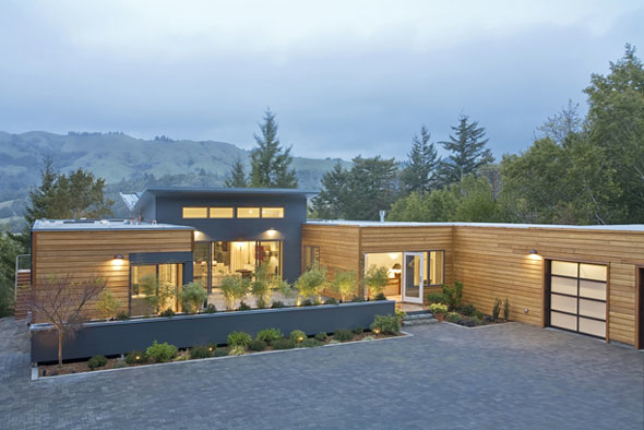 Do Your Homework Before Buying a Prefab