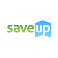 Playing SaveUp is Addicting