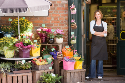 Top 10 Tips for Starting Your Own Business