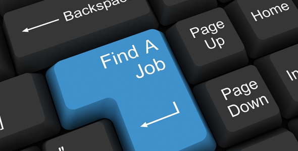 Job Search Tips in Any Economy