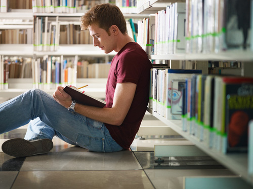 And the Worst College Major is…