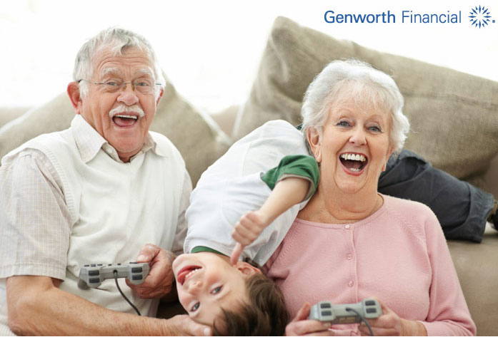 When to Purchase Long Term Care