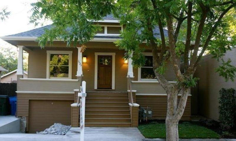 4 Ways to Finance a Home Renovation