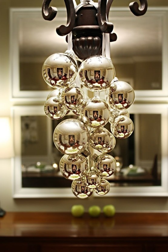 Holiday Decoration Ideas Part - 21: Pinterest Holiday Decor Ideas.