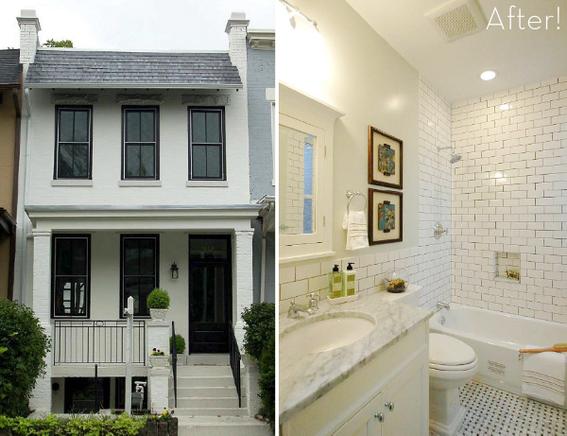 28 Small Row House Plans Joy Studio Design Gallery Best
