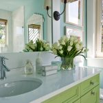 How To Plan A Successful Bathroom Makeover