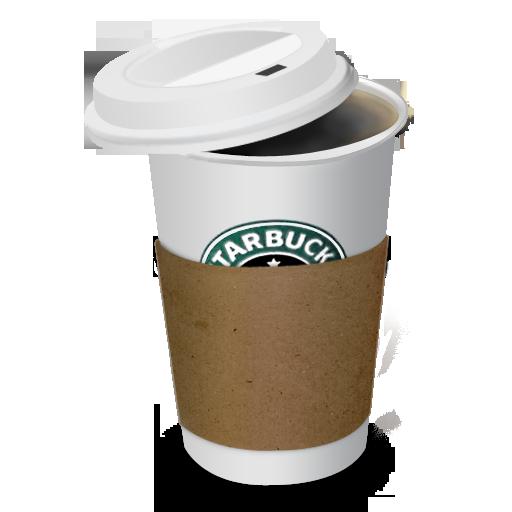 Is Starbucks Worth the Wait?