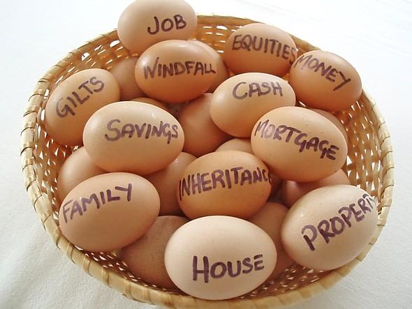 Mortgage Life Insurance Explained