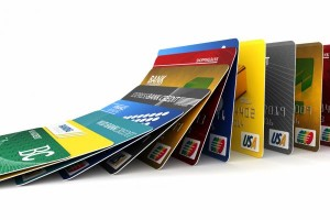 Credit Card Debt Consolidation Facts