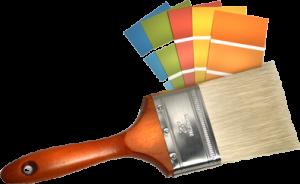 Durable House Paint Jobs