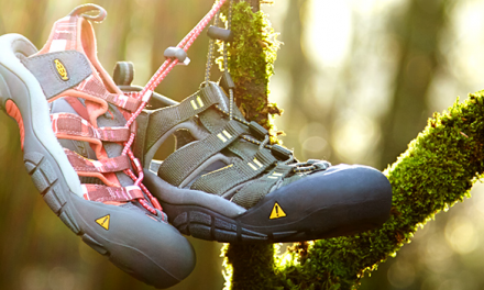 What to Take on a Day Hike
