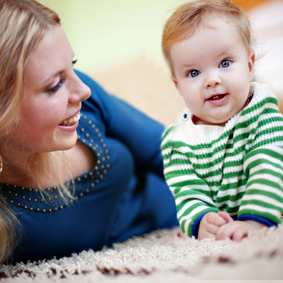 Financial Planning Tips for Nannies