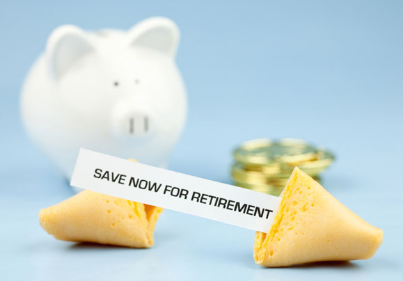 Strategies for Paying Down Debt and Saving for Retirement