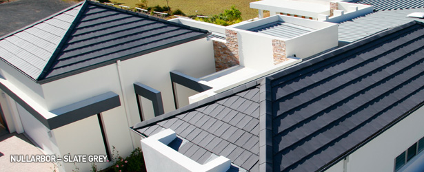 The Heat and the Home: Why Solar Panels Are a Good Idea