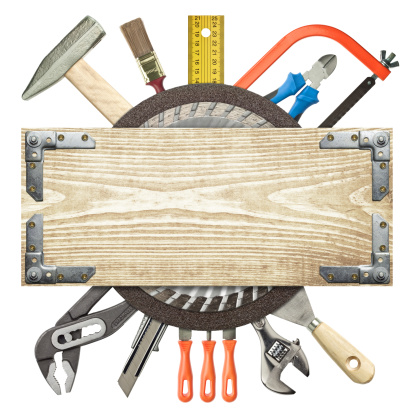 Remodeling Tools Choosing The Right Tools For Home