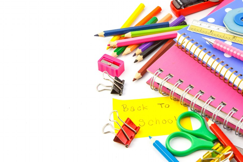 What School Supplies Do You Actually Need To Purchase?