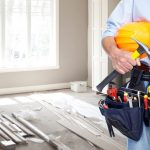 Shedding Some Light On The Subject of Remodeling