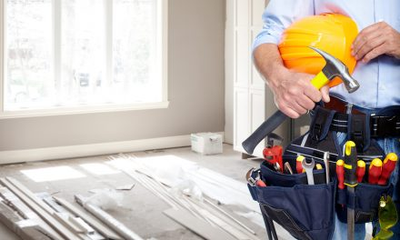 Choosing a Drywall Contractor