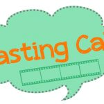 Prefabulous Casting Call!