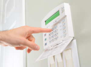 Choosing the Best Security System for Your Home