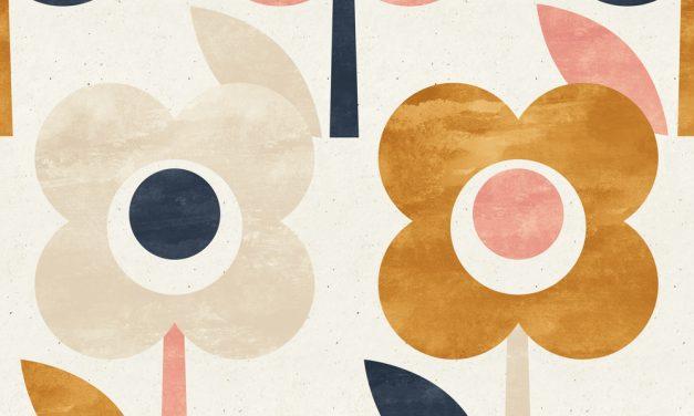 Scandinavian Design: Muuto Minimalism
