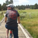 Our Big Bear Itinerary