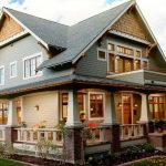 The Details That Make a Craftsman Home