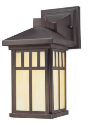 exteriorlight