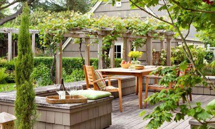 Best Porch Ideas