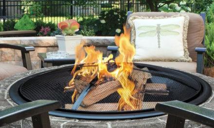 The Outdoor Home Improvement Bandwagon