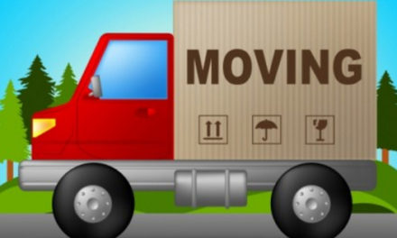5 Simple Tips to Move with Children