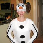 Halloween No-Sew Costumes and Tips