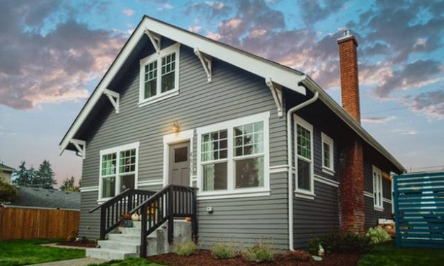 How to Accomplish Affordable Small House Plans