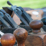 Woodworking for Fun or Profit…or Both?