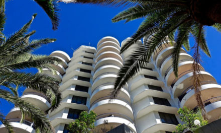 Top Reasons to Buy or Rent a Condo