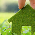 Renovate your Home in an Eco-friendly Manner – Save your Dollars and also the Planet