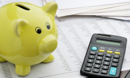 5 Ways to Save Money Now!