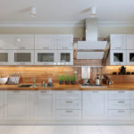 How to Save on Energy Usage in the Kitchen