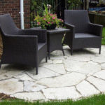 10 Musts When Engaging In A Patio Paver Do-It-Yourself Project