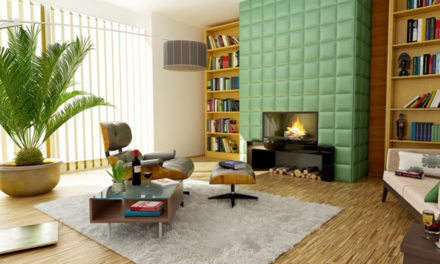 5 Cleaning Tips for Busy Homeowners